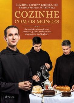 Cozinhe com os monges.jpg