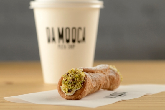 Da Mooca Pizza Shop_Cannoli_Wellington Nemeth (5).JPG