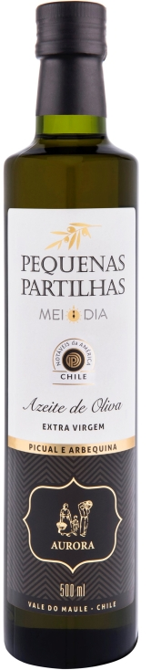 delicatesse-azeite-de-oliva-extra-virgem-pequenas-partilhas-chile-500ml--p-1524925168815
